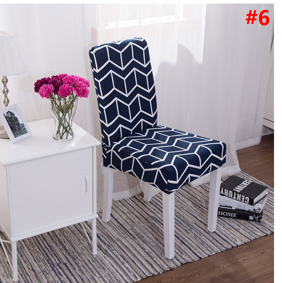 Decorative Chair CoversBuy 6 Free Shipping!
