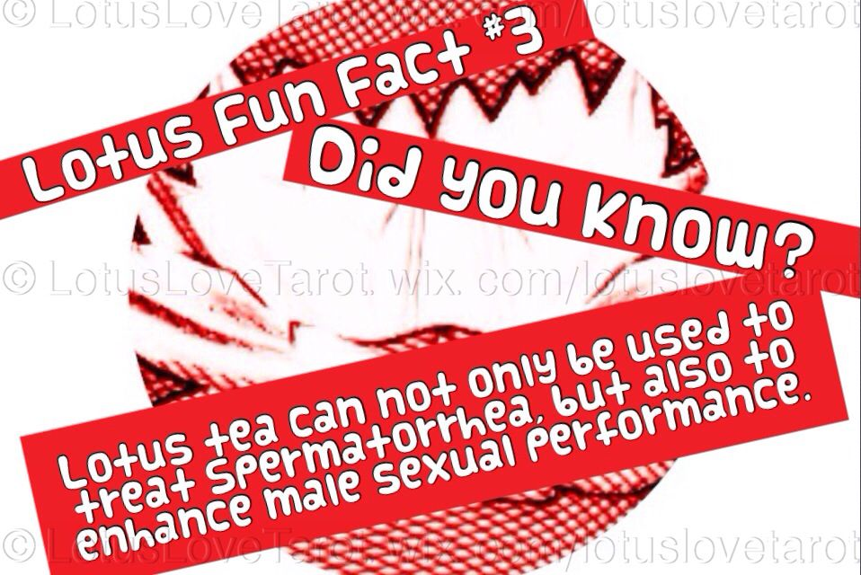 did you know dirty facts