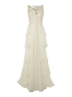 I Lovee This Sooo Much 3 New Wedding Dresses Long Ivory Dress Lovely Wedding Dress