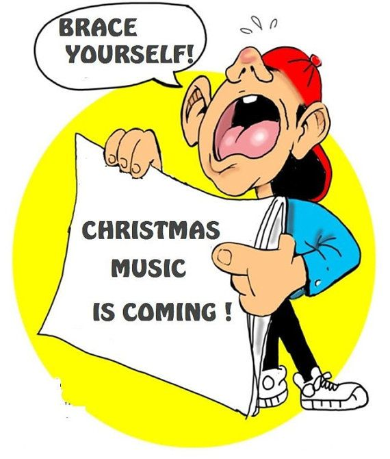 It S Never Too Early For Christmas Carols It Brings People Together While Time Stands Still Christ Cartoon Quotes Funny Cartoon Quotes Christmas Cartoons