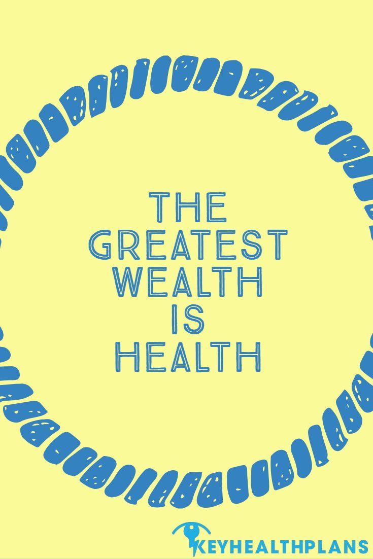 Home key health health plan health insurance options