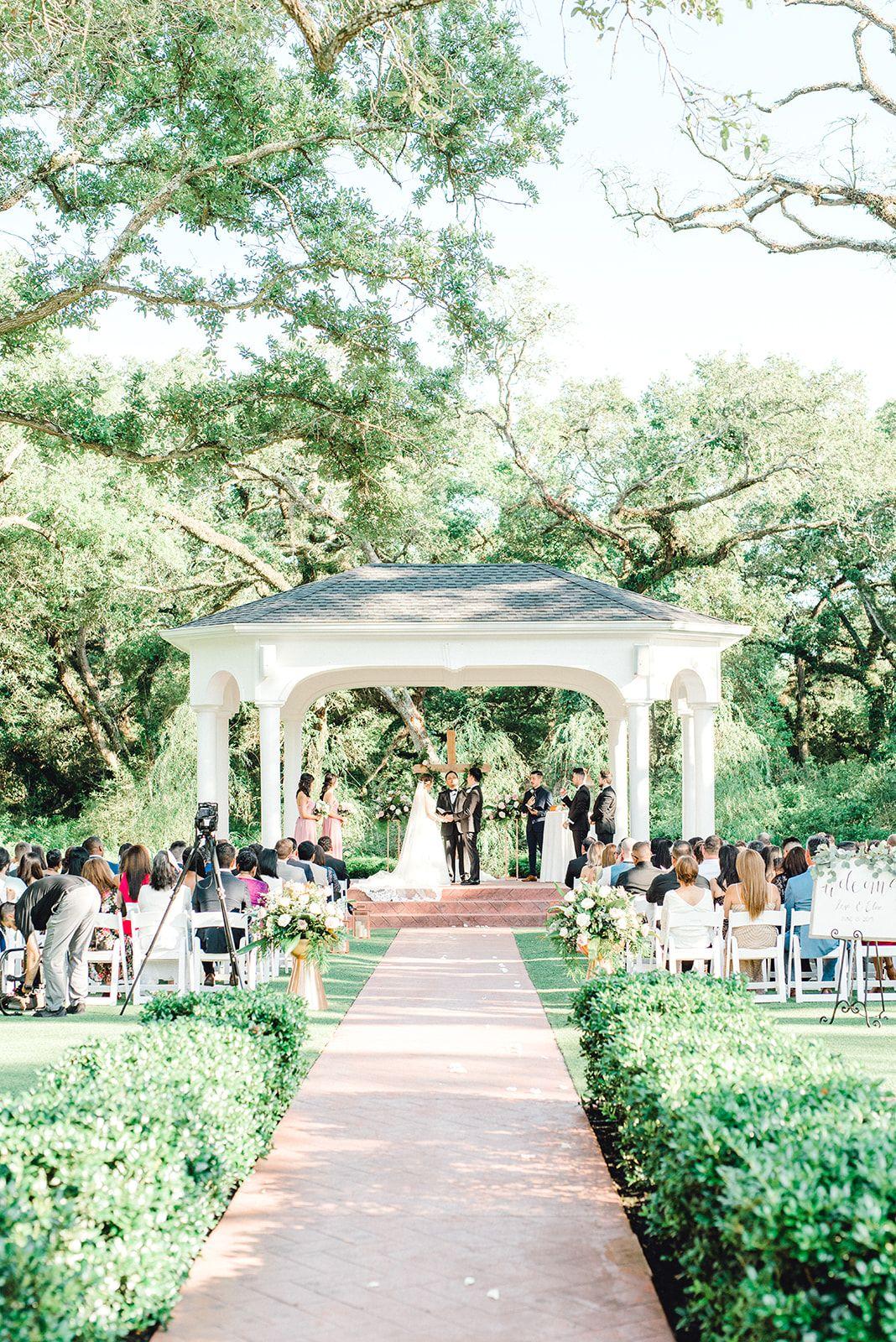 Magnolia Manor In 2020 Wedding Venues Wedding Rentals Wedding