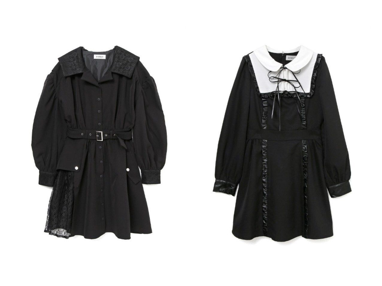 38ac7241a5a6c ワンピース・ドレスのおすすめ!人気、春夏ファッションの通販  BUBBLES ...