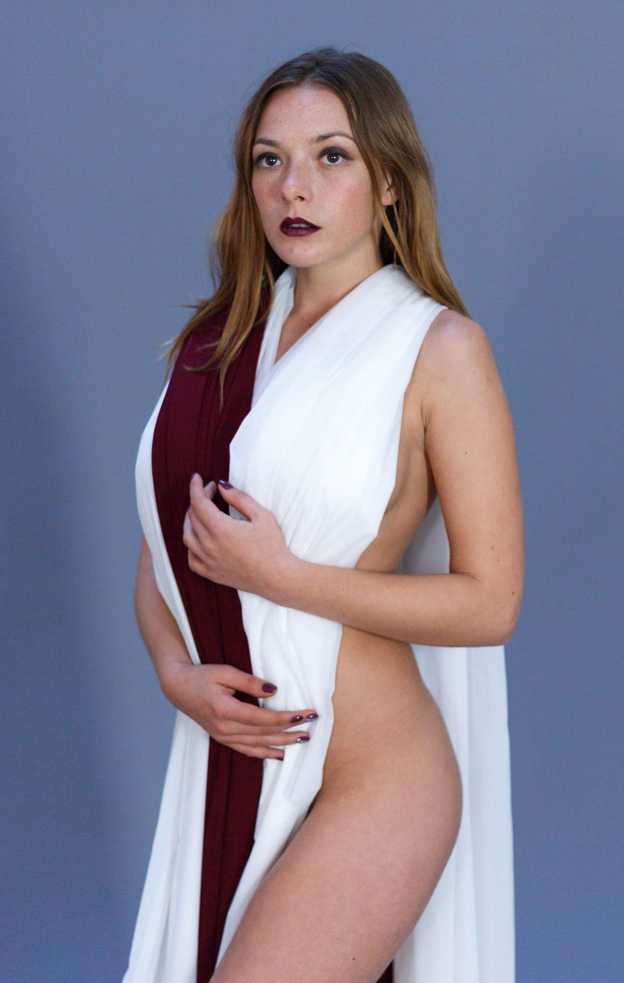 Bikini Olga Kobzar nudes (99 foto and video), Pussy, Hot, Boobs, cleavage 2019
