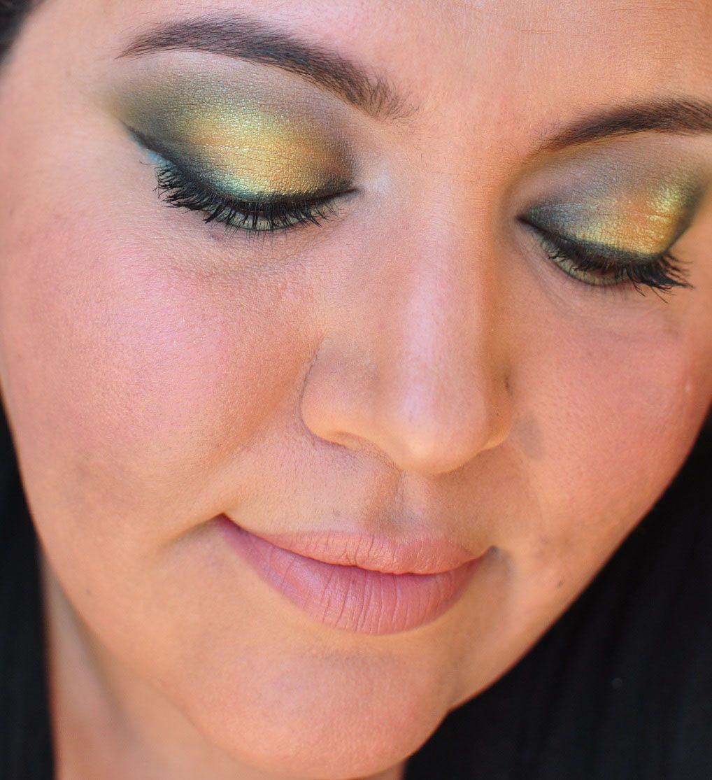 Airbrush Makeup Cles San Antonio Daily Nj Emo Makeupbeauty