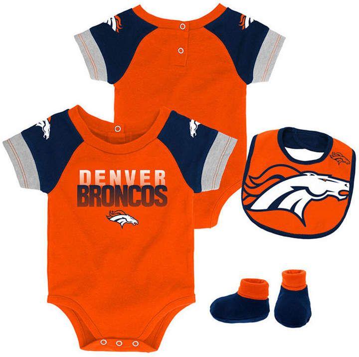 Arizona Cardinals OuterStuff NFL Infant and Toddler Girls Dress /& Legging Set
