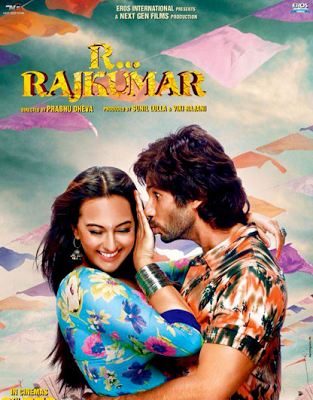 R... Rajkumar Part 3 Full Movie Online Free