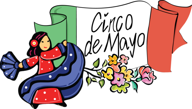 web design development cinco de mayo rh pinterest com cinco de mayo clip art free cinco de mayo clipart