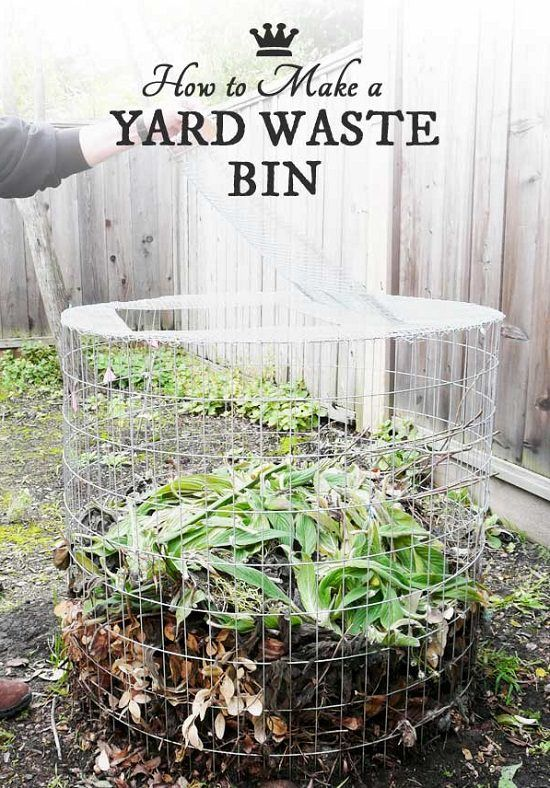 25 Absolutely Amazing DIY Chicken Wire Projects For The Garden is part of Big garden DIY - Chicken wire for the garden can be very useful  Here are the 25 DIY Chicken Wire Projects for you to follow!