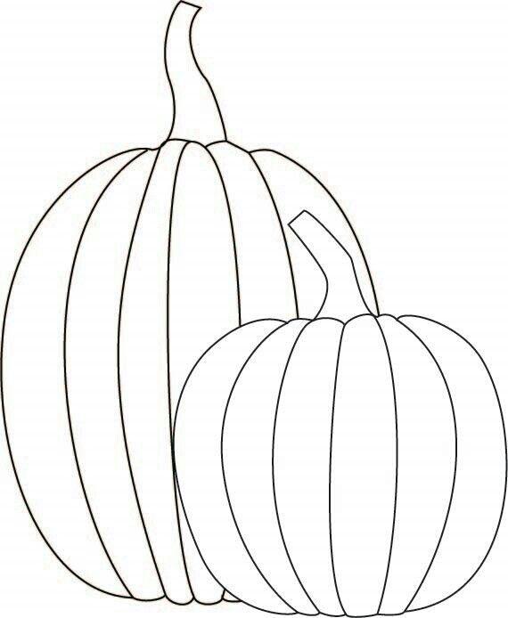 Pumpkins | Painting Tips | Pinterest | Apliques, Zentangle y Para ...