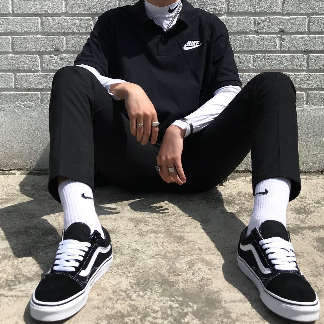 Модные пацаны на аву