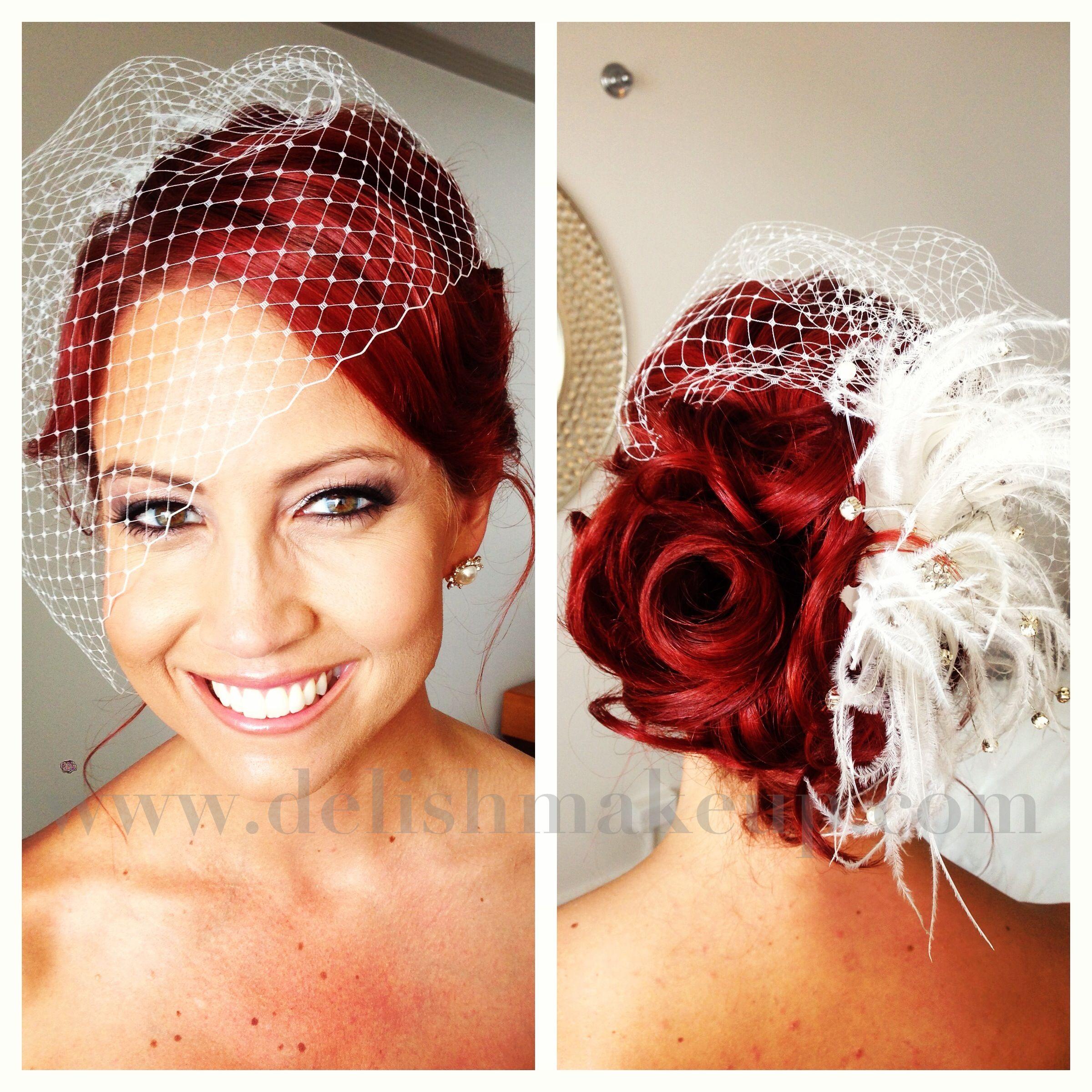 Hawaiian Wedding Hairstyles: Pin On Best Hawaii Makeup Artist & Hair Stylist