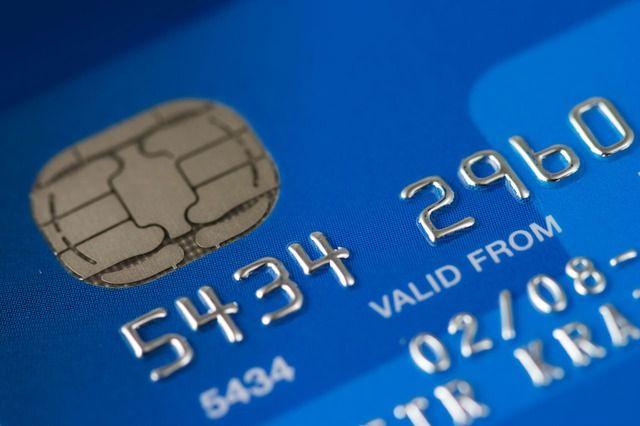 To Paypal Or Not To Paypal A Review Of Online Credit Card Platforms Kartu Kredit Perbankan Akuntansi