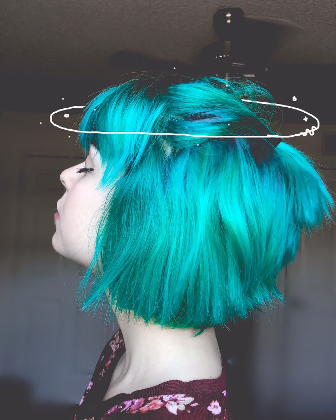Pin by toclose butfar on the weird stuff pinterest turquoise