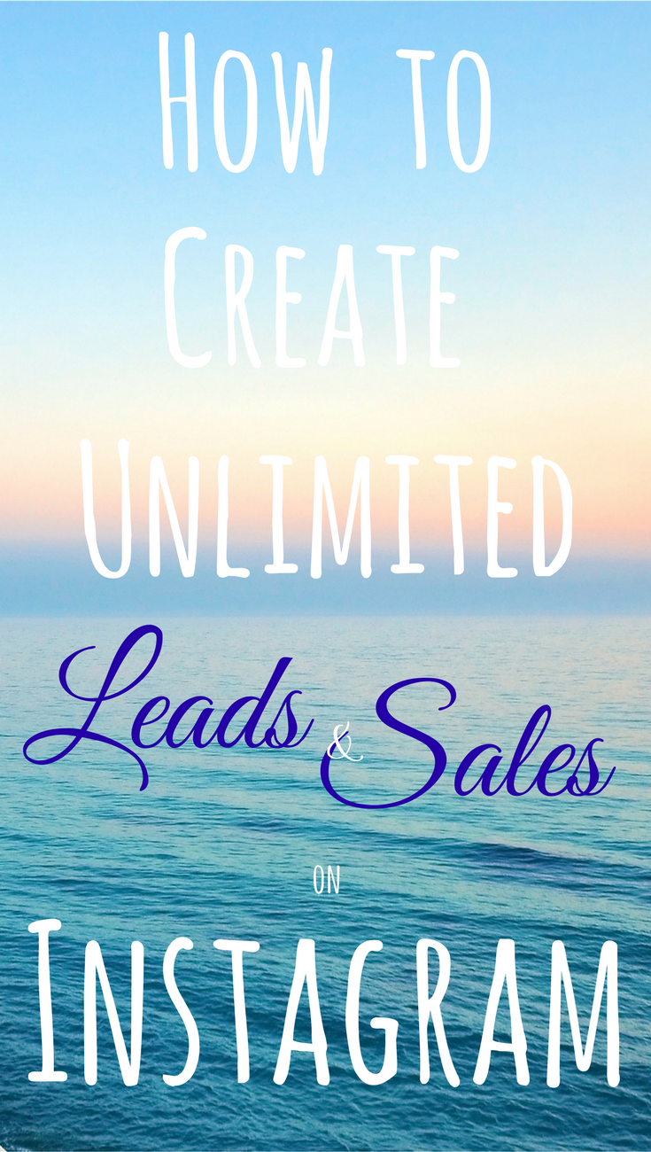 Mlm Small Business Free Leads For Home Based
