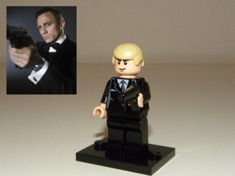 lego 007 google keres s lego i lego james bond s bond. Black Bedroom Furniture Sets. Home Design Ideas