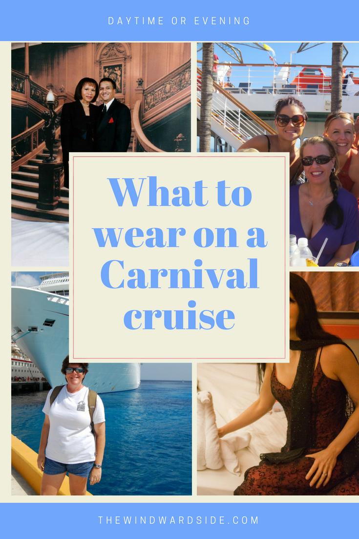 24++ Carnival dress codes ideas in 2021