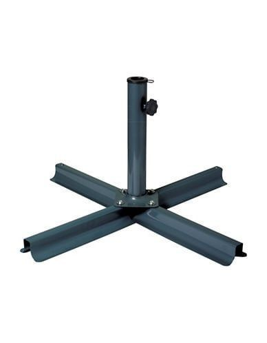 Corliving Patio Umbrella Stand - Black #patioumbrellastand Corliving Patio Umbrella Stand - Black #patioumbrellastand Corliving Patio Umbrella Stand - Black #patioumbrellastand Corliving Patio Umbrella Stand - Black #patioumbrellastand