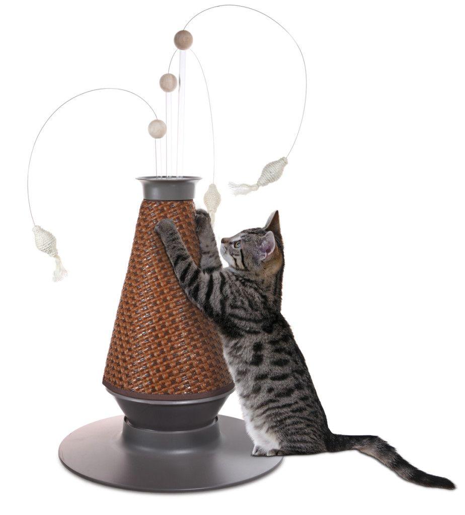 modern cat scratcher by catit  httpcoolforcatsukcomhttp  - modern cat scratcher by catit  httpcoolforcatsukcomhttp