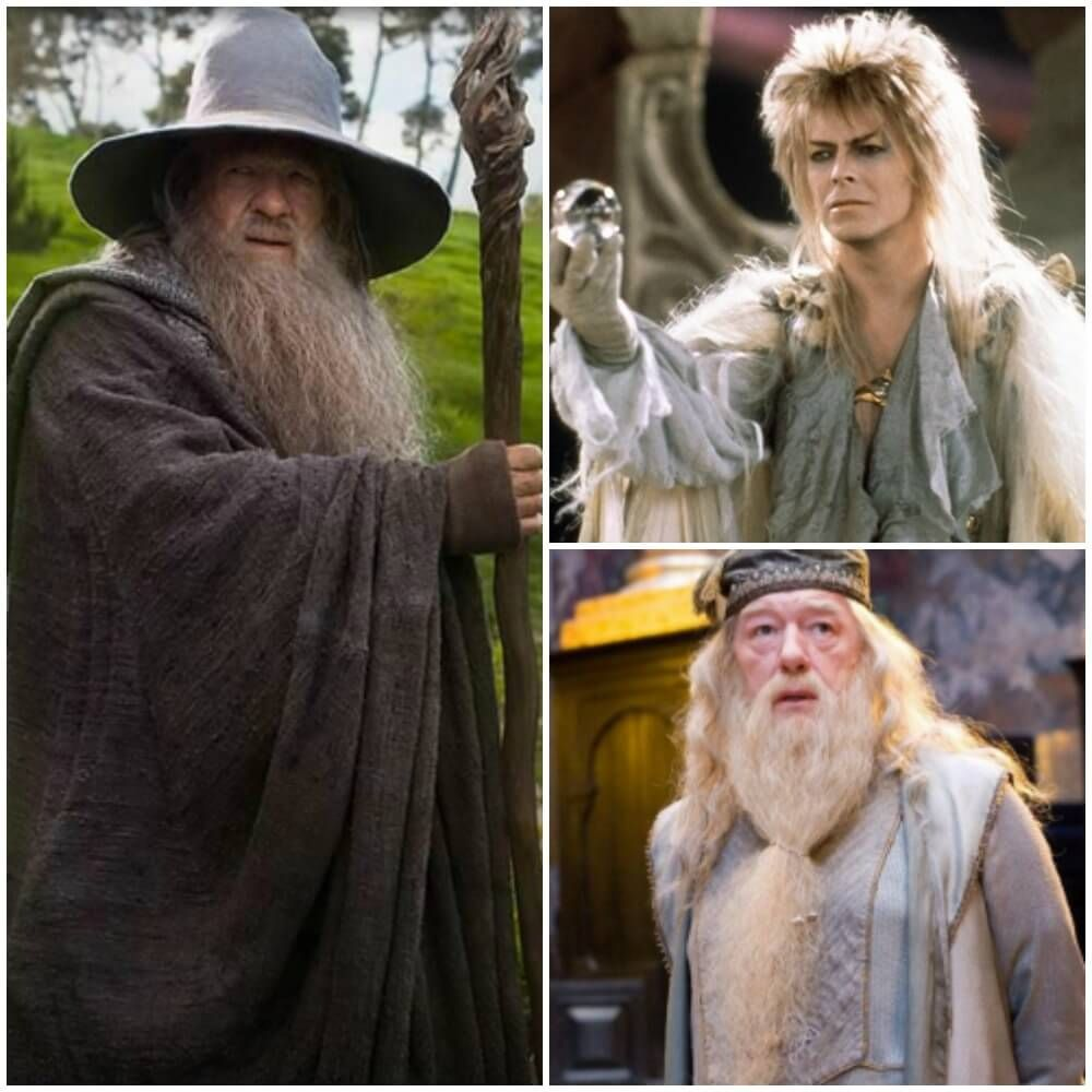 Costume Ideas For Guys With Long Hair The Ultimate Resource Halloweencostumes Com Blog Long Hair Styles Long Hair Styles Men Mens Costumes