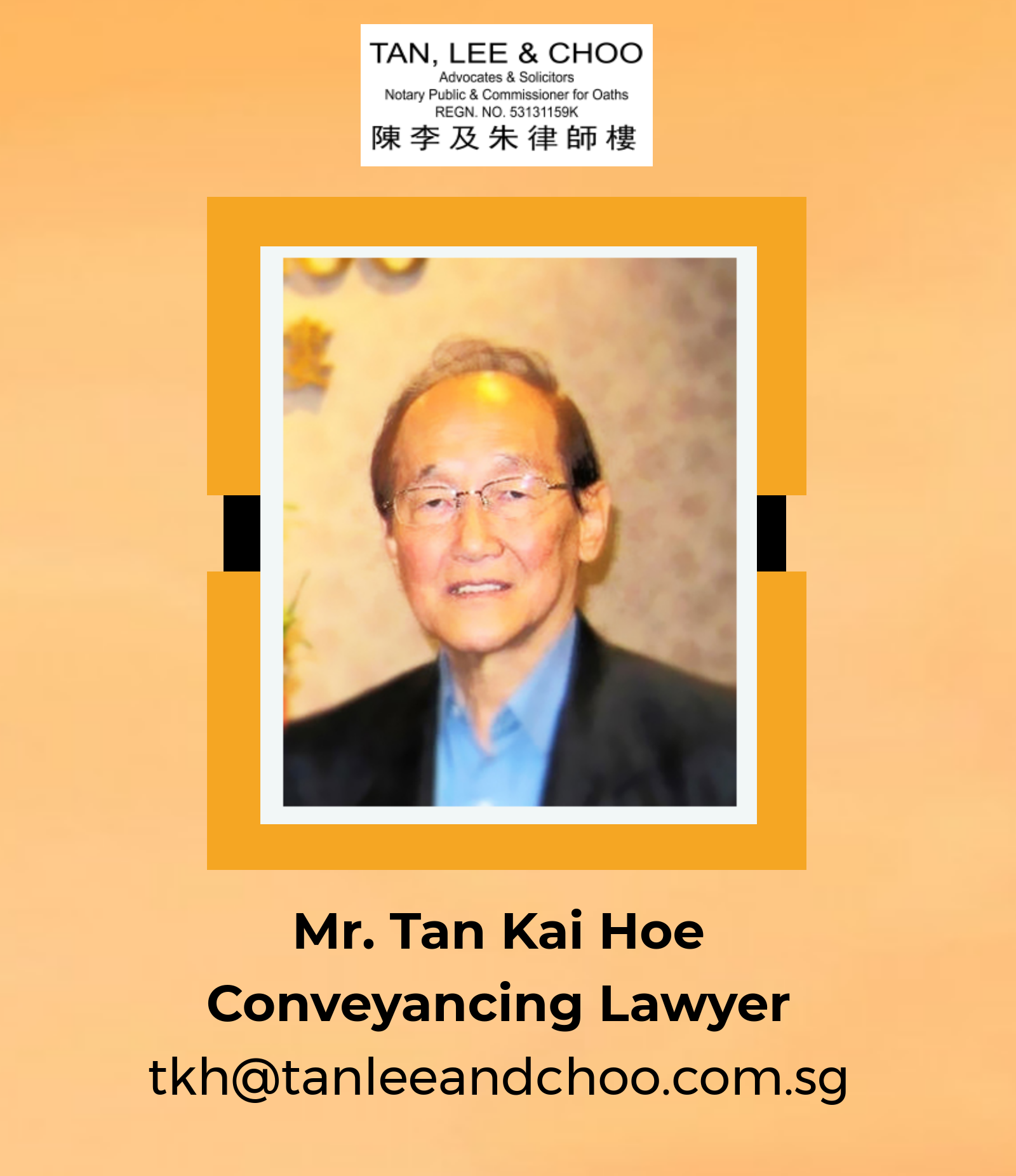 Hire the Best Conveyancing Lawyer in Singapore #hire #best