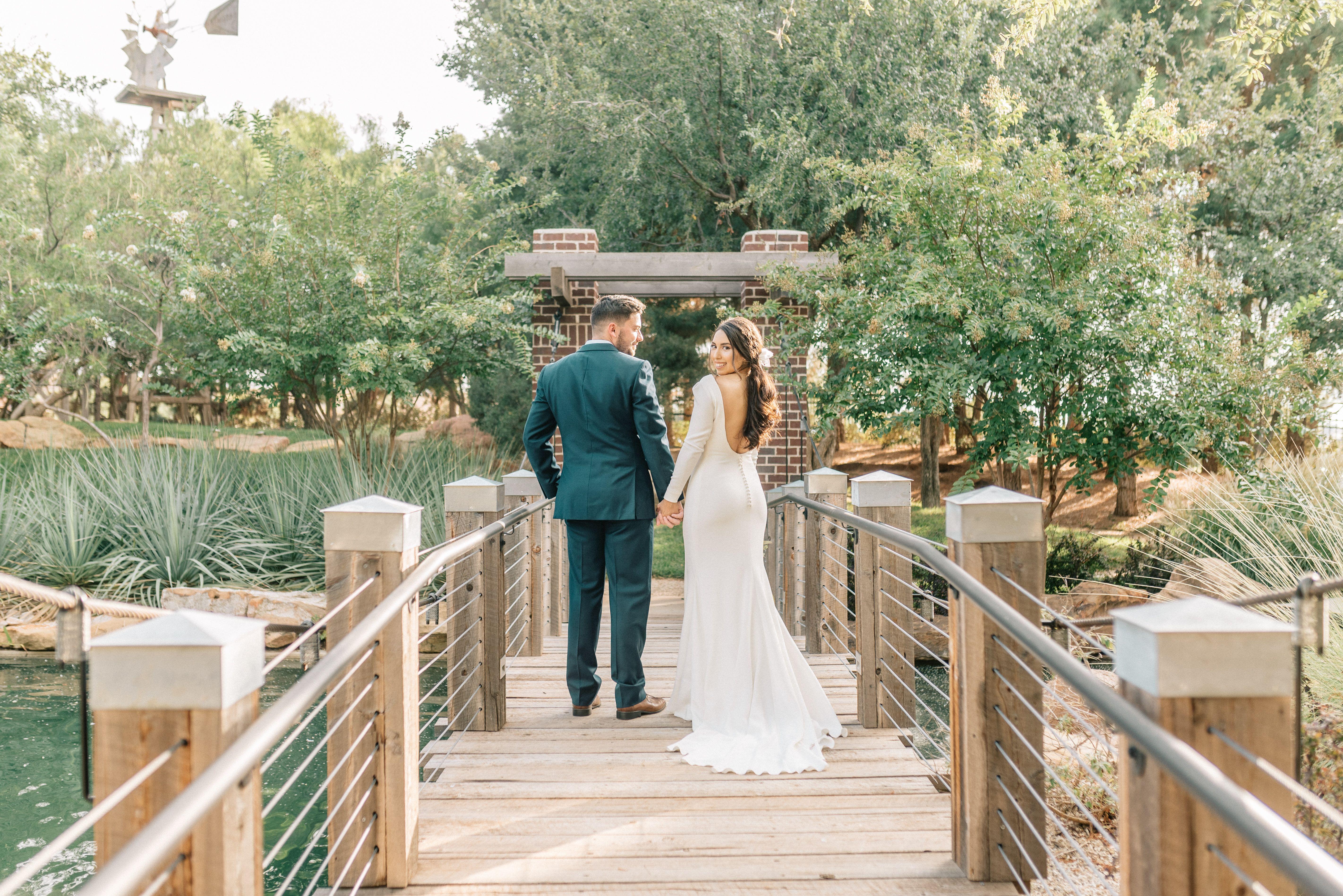 46++ Outdoor wedding venues lubbock tx info