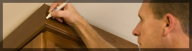 Touch Up Cabinet Finishes Kraftmaid Cabinetry Kraftmaid Cabinets Kraftmaid Touch Up