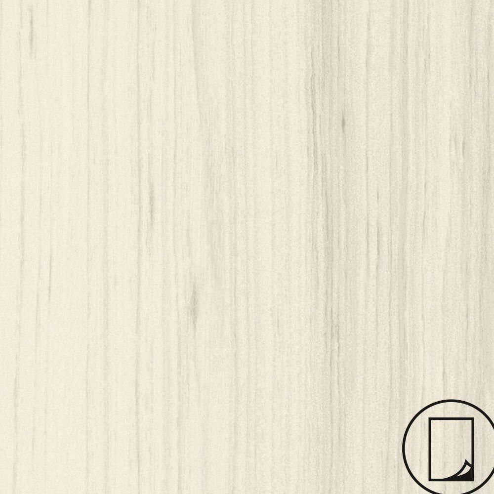 2 in. x 3 in. Laminate Sheet in Tawny Legacy with Standard Matte ...