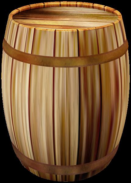 Wooden Beer Barrel Clipart Beer Barrel Barrel Clip Art