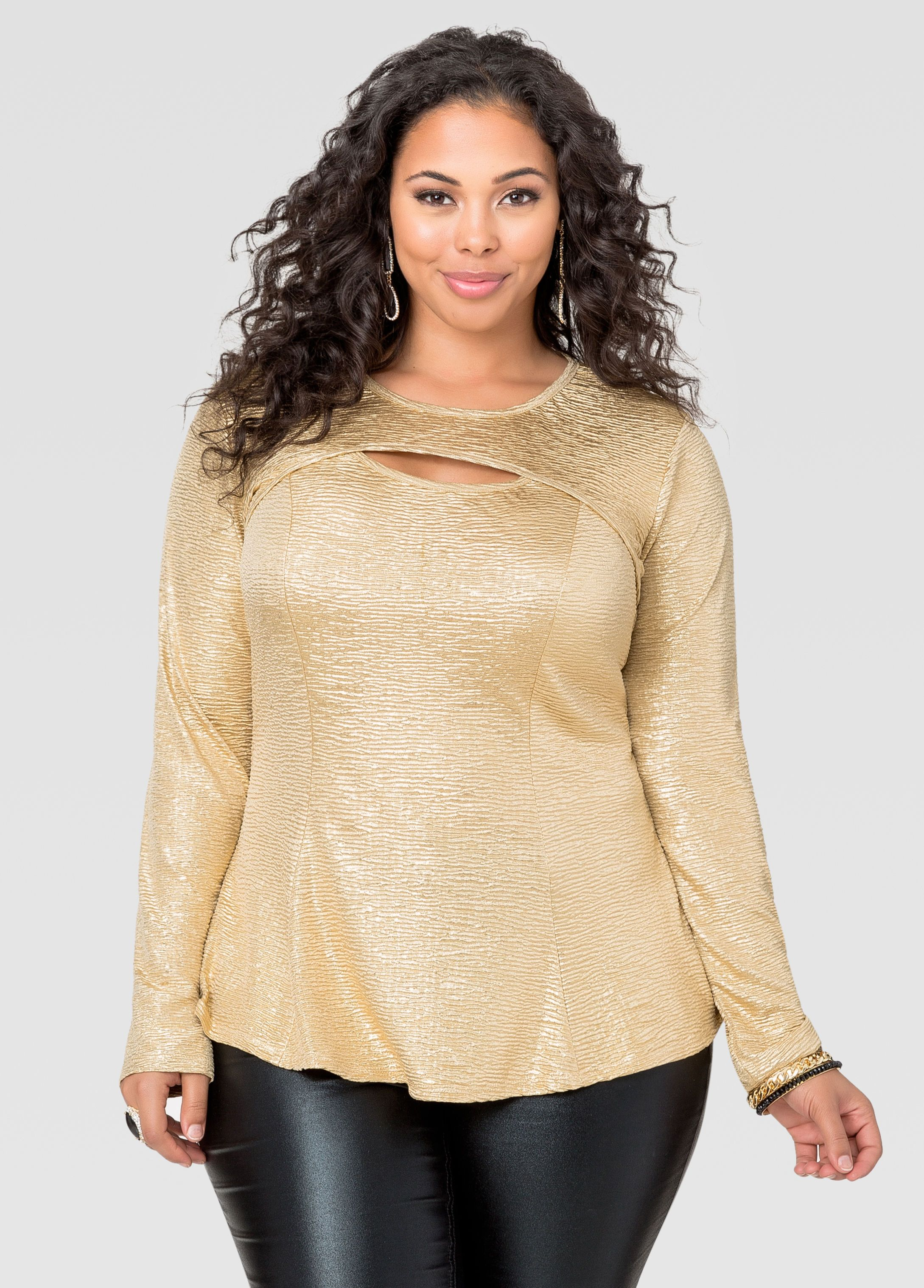 plus-size? Perfection | love you | Pinterest | Curvy, Curves and ...