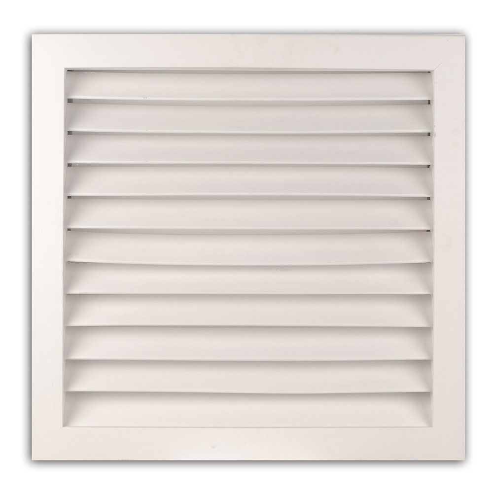 Shop Worth Home Products Pgf D I Y Wooden Return Air Vent Grille At Atg Stores Browse Our Floor Registers Return Air Vent Air Return Vent Cover Vent Covers