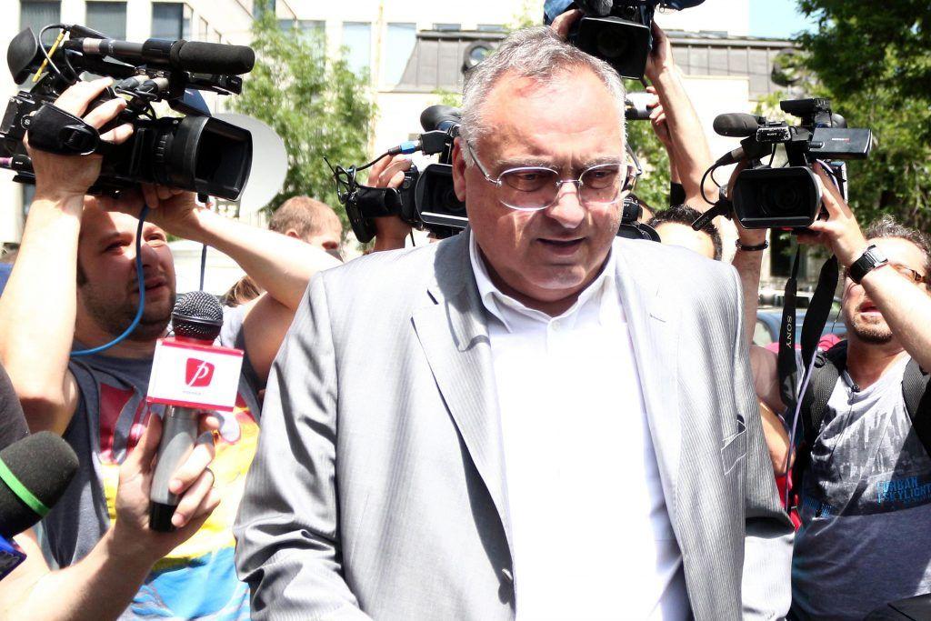 Sentință definitivă pentru mogulul Dan Grigore Adamescu - http://tuku.ro/sentinta-definitiva-pentru-mogulul-dan-grigore-adamescu/