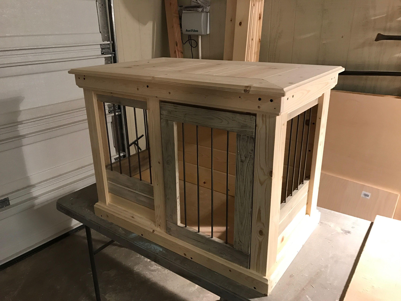 Pin van Kennel and Crate op Kennel & Crate Shop Houten