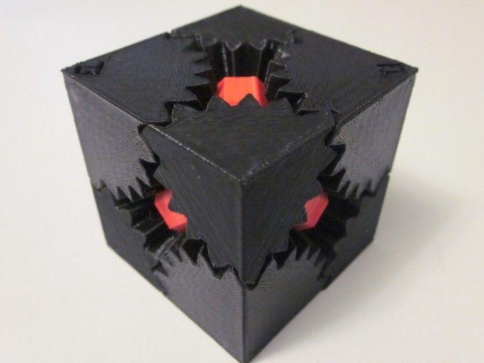 50+ Best 3D Printing Creations Prints, 3d printed