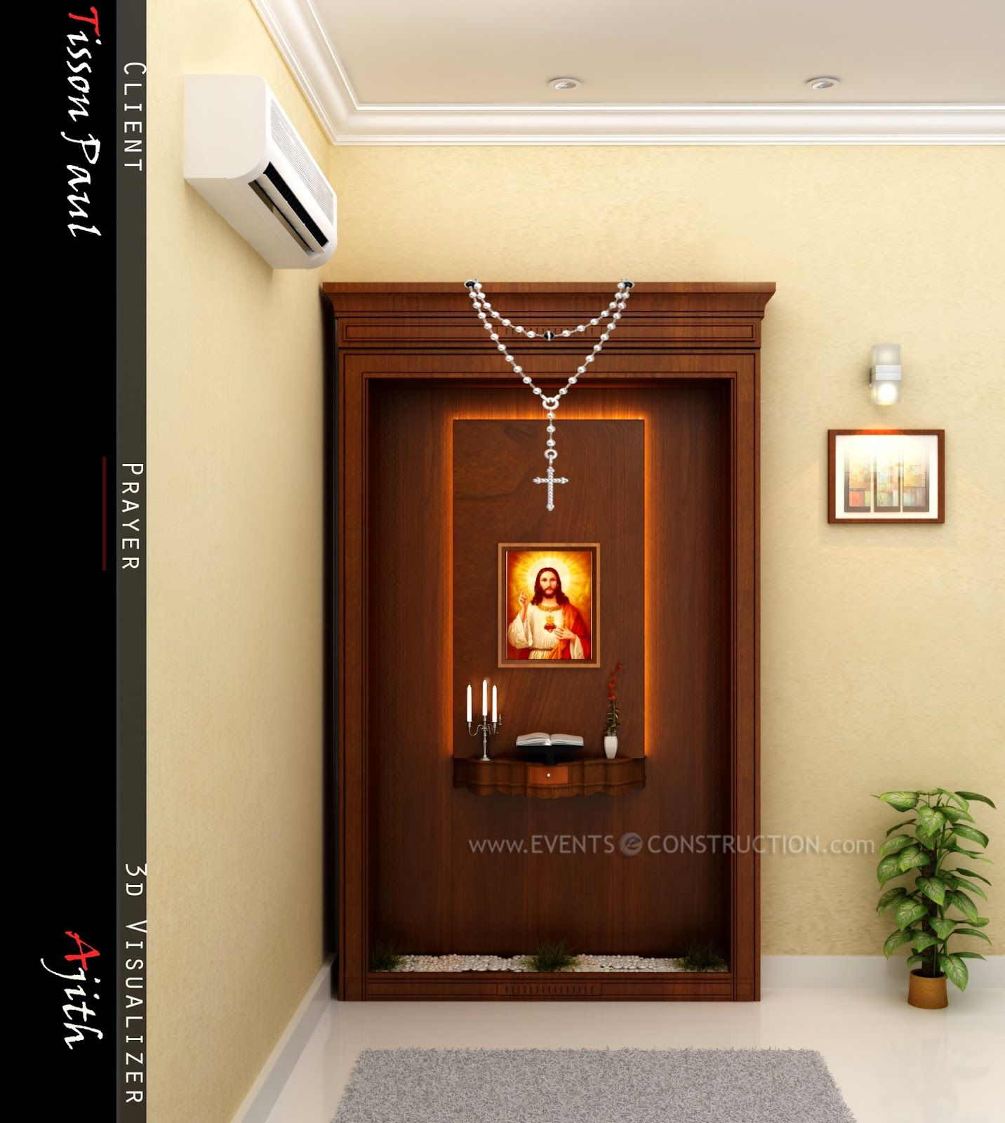 Prayer1 Jpg 1432 1600 Altar Design Prayer Room Home Altar Use them in commercial designs under lifetime, perpetual & worldwide rights. pinterest