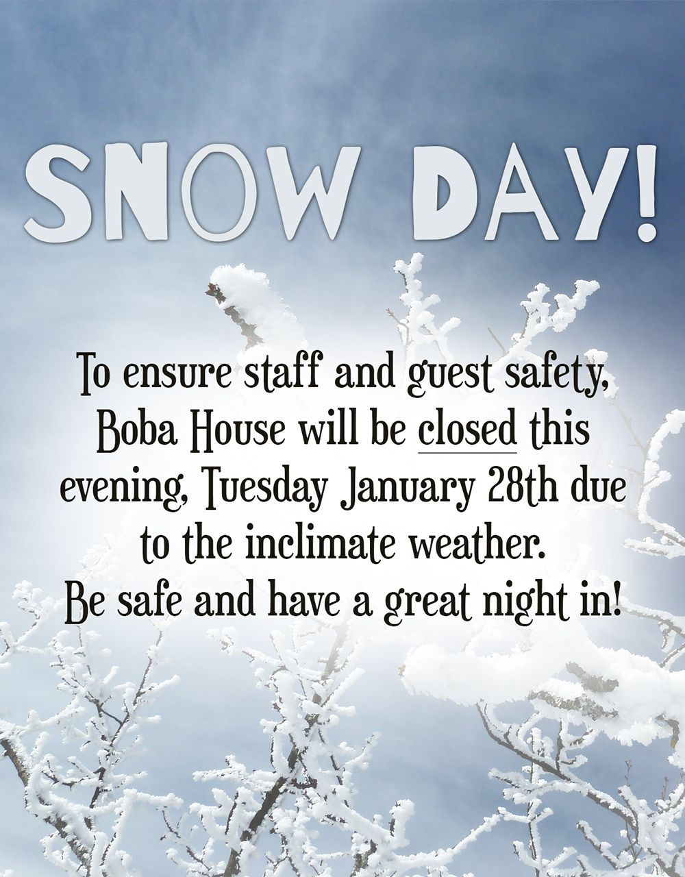 Funny Snow Quotes Funny quotes about snow days | Quotes Ring | Funny | Pinterest  Funny Snow Quotes