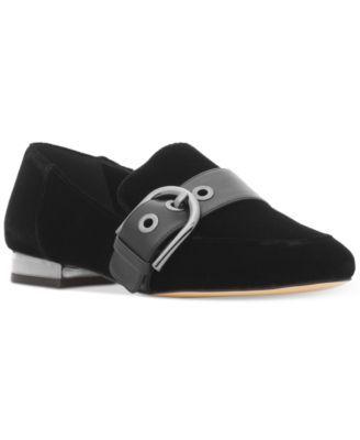 1f4bb18dbad MICHAEL KORS Michael Michael Kors Cooper Slippers.  michaelkors  shoes    all women