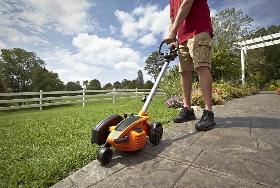 Pin by Agreatgarden on Gardening Tools Best lawn mower