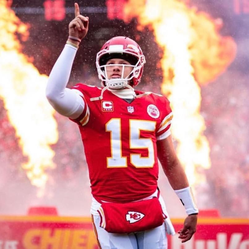 Patrick Mahomes Birth Age Height Net Worth Instagram Contract Wife Kc Chiefs Football Kansas City Chiefs Football Chiefs Football