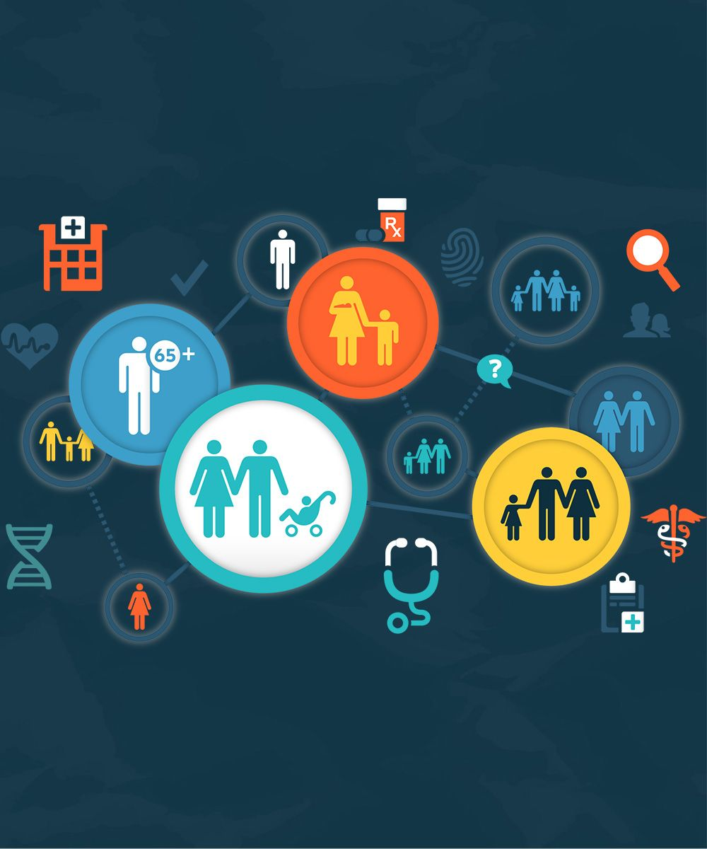 How healthcare marketing can achieve better from