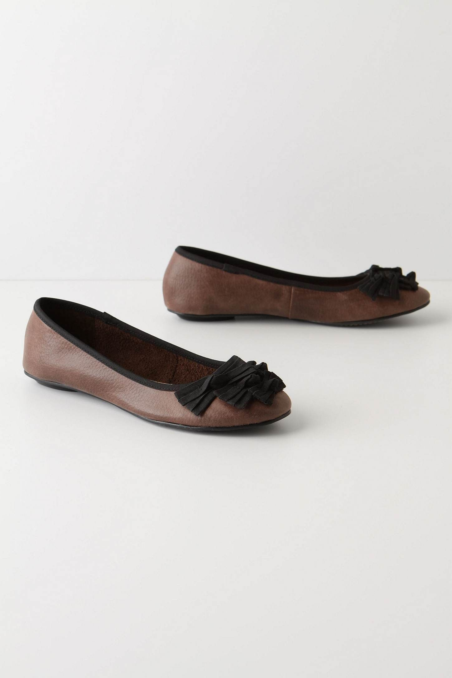 flats | anthropologie