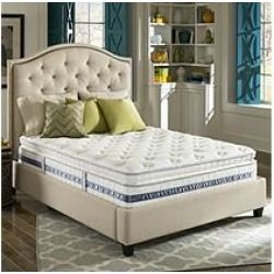 find king mattresses at great prices many with shipping included get a good nightu0027s sleep on a high quality brand name king mattress from samu0027s club