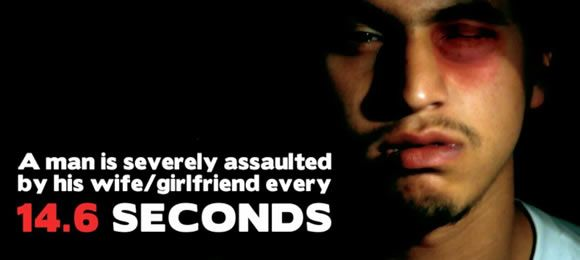 Domestic Violence Stats