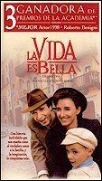 La Vida Es Bella (Life Is Beautiful) aka (La Vita E Bella) [NTSC/REGION 1 & 4 DVD. Import-Latin America] null http://www.amazon.com/dp/B000S8SXL2/ref=cm_sw_r_pi_dp_8HHfub1AHVPKR