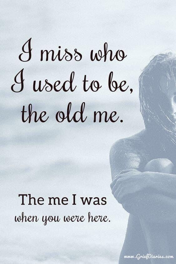 Pin By Gail Lehman On Missing Tom In 2020 Grieving Quotes In Loving Memory Quotes Grief Quote