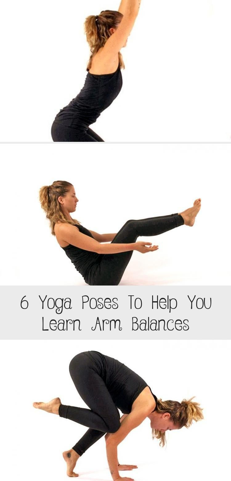 6 Yoga Poses To Help You Learn Arm Balances #YogaLifestyleMen #YogaLifestyleLogo...    6 Yoga Poses To Help You Learn Arm Balances #YogaLifestyleMen #YogaLifestyleLogo #YogaLifestyleInspiration #YogaLifestyleAbs #Arm #balances #Learn #Poses #yoga #YogaLifestyleMe