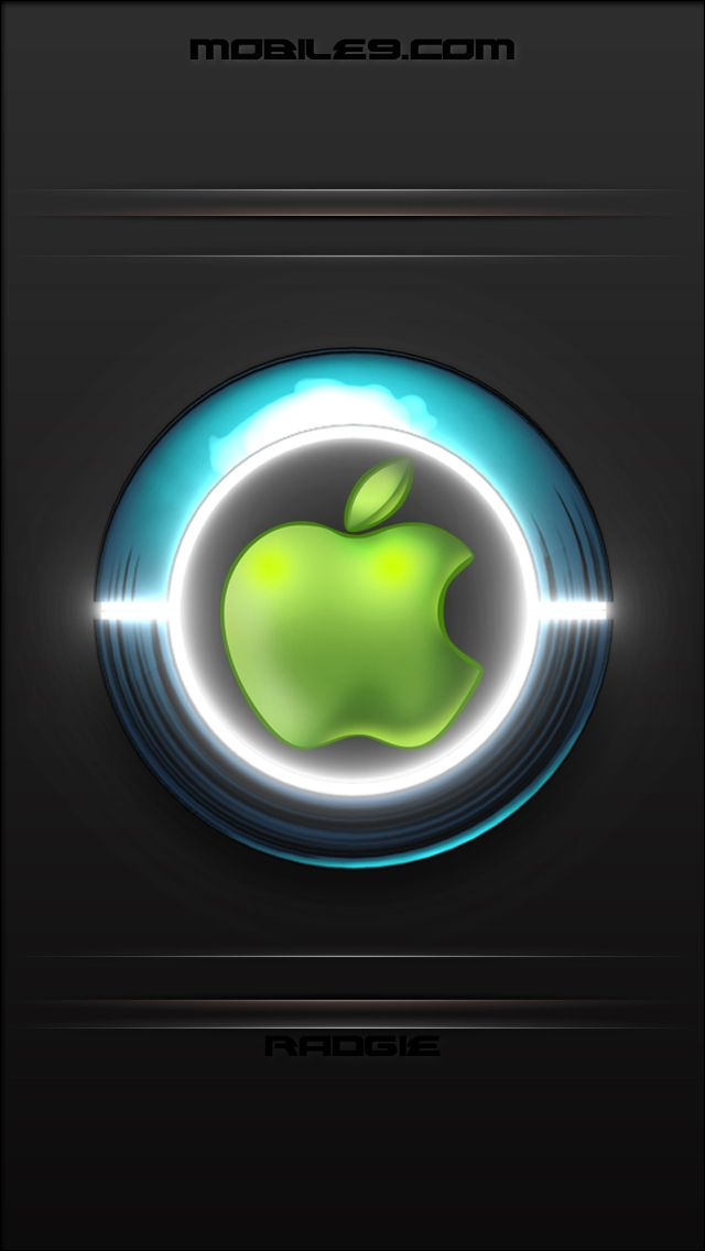 Apple Logo Neon Apple Iphone 5s Hd Wallpapers Available For Free Download Apple Wallpaper Iphone Apple Logo Wallpaper Iphone Apple Wallpaper