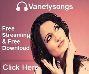 Hip hop dj songs download
