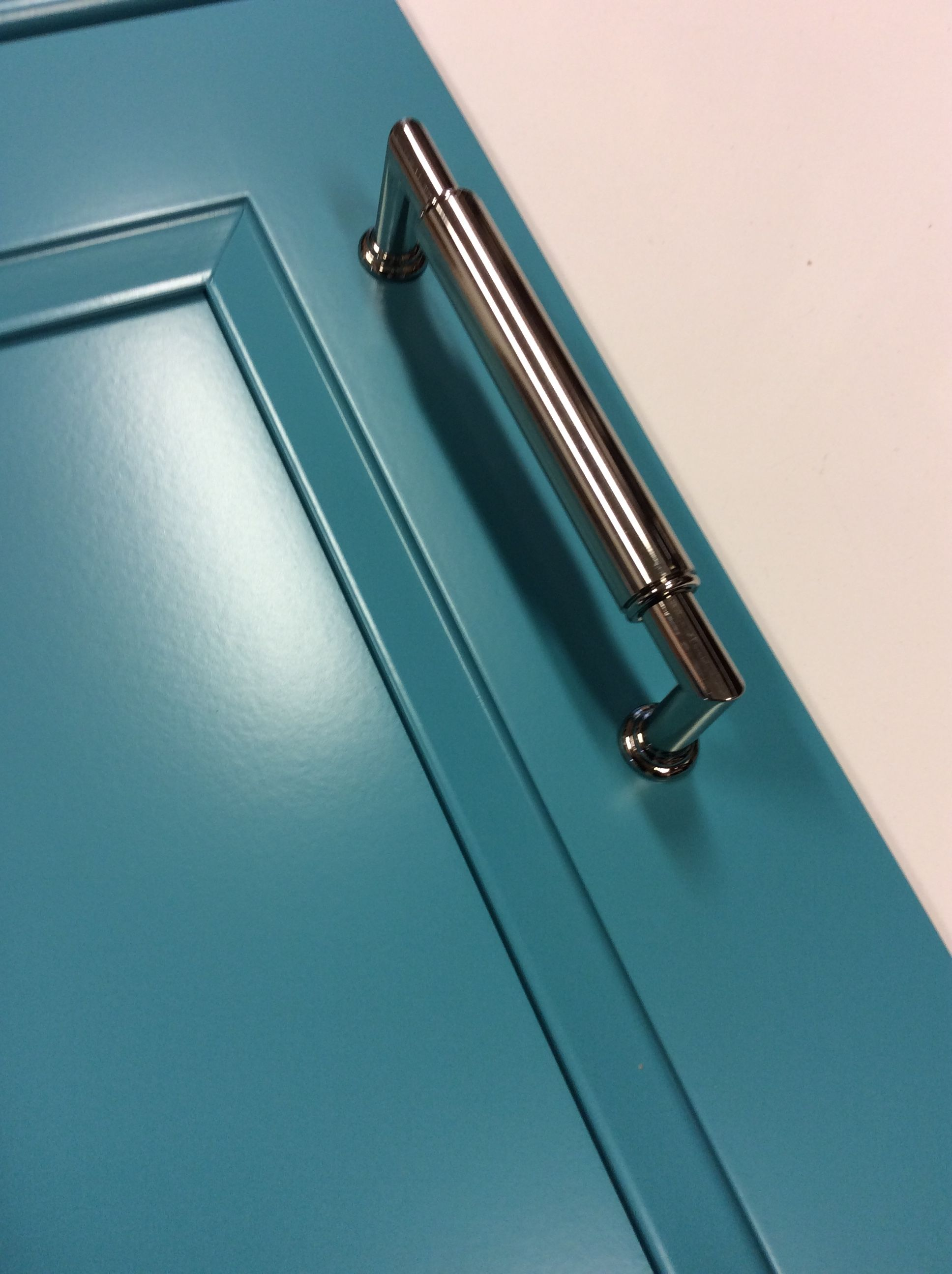Pin by Ginny Padula on Gulfo Project Door handles, Home