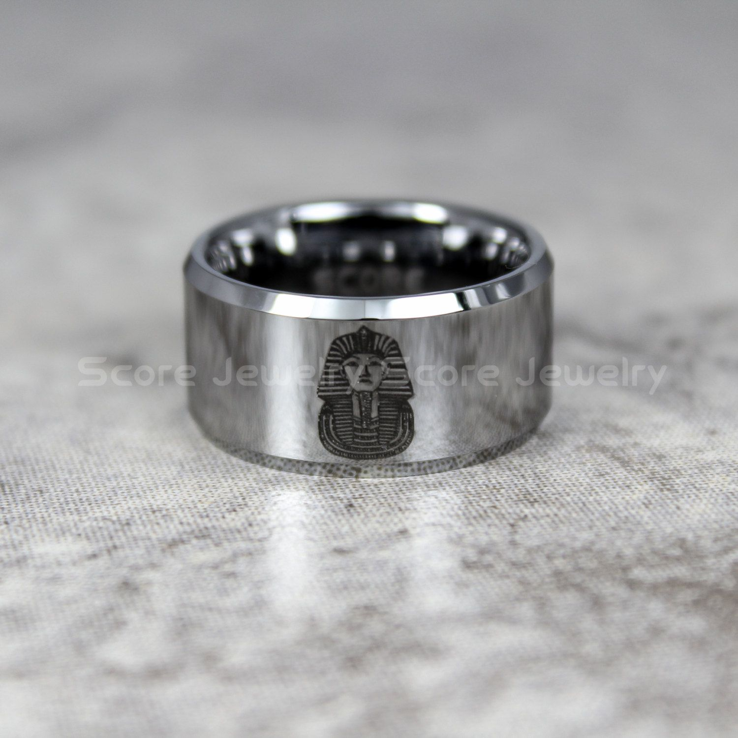 do which wedding order eternity you blog and engagement wear rings egyptian
